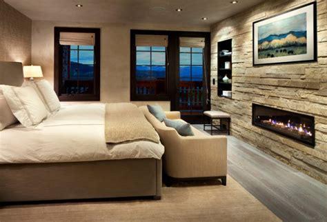 Zäune Aus ästen 920 by 19 Wall Bedroom Design Ideas