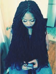 i nid pictures of bob marley hair style hair trend marley twists her cus