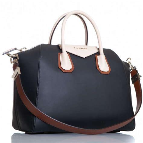 L Is Vuitton Antigona le it bag pi 249 famose foto bags stylosophy