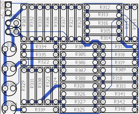 power resistor of justice resistor printed values 28 images any solutions for dealing with resistors for color
