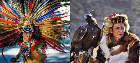 imagenes de aborigenes aztecas aztecas e incas emparentados gen 233 ticamente con pueblos