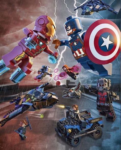 Lego Kw Captain America Civil War Costume Minifigure 1000 ideas about lego marvel on lego iron lego and lego creations