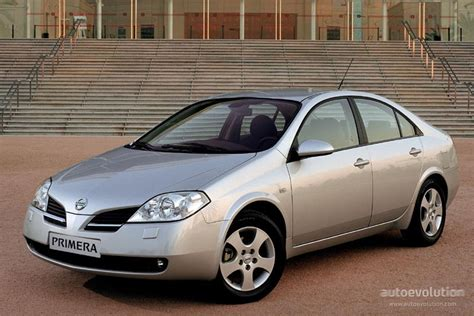 how to learn all about cars 2002 nissan altima engine control nissan primera sedan specs 2002 2003 2004 2005 2006 2007 2008 2009 2010 2011 2012