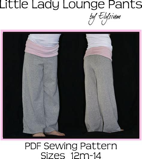 maternity yoga pants pattern 58 best images about xxl maternity nursing pattern on