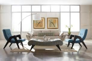 wooden arm chairs living room ivory arm sofa with blue and wooden arm accent chairs for living room home inspiring