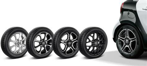 smart 4 porte 2014 smart 4 porte 2015 prezzi e allestimenti la tua auto