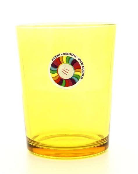 bicchieri di vetro bicchiere acqua in vetro ailight