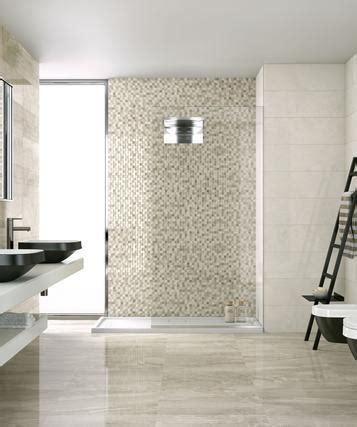 lithos gres effetto marmo marazzi gres porcellanato effetto marmo per bagno marazzi