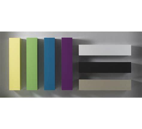 Incroyable Meuble Salle De Bain Petit Prix #10: meuble-suspendu_copier__1.jpg