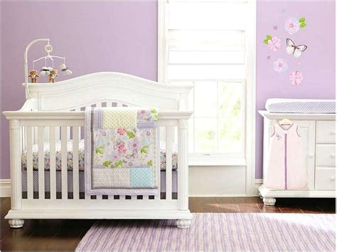 bedding terrific baby boy bedding babies r us baby