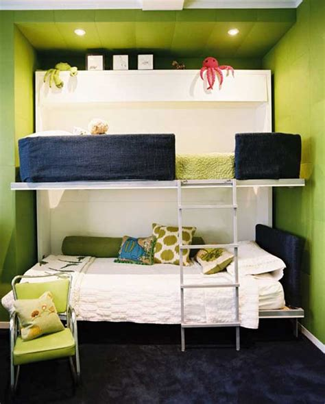 space saving bed ideas bunk beds 20 30 fresh space saving bunk beds ideas for