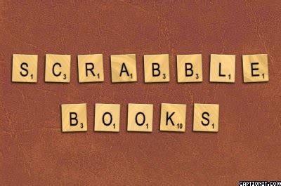 basic scrabble kicau angsa free basic scrabble book
