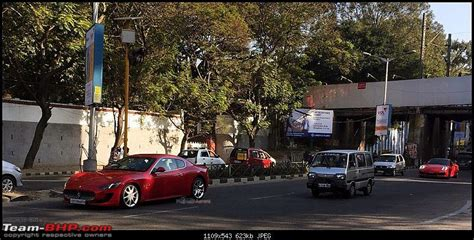 maserati bangalore supercars imports bangalore page 930 team bhp