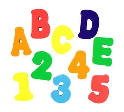 imagenes echas con simbolos y letras dibujos de n 218 meros y letras 174 para colorear