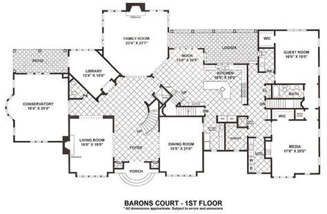 million dollar floor plans million dollar floor plans 28 images billion dollar homes million dollar home floor plans