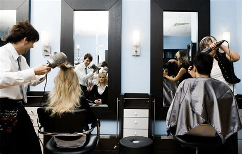 haircut coupons wilmington nc coupons deals near 28403 localsaver