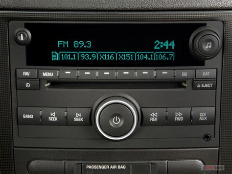 pontiac g5 interior 2008 pontiac g5 interior u s news world report