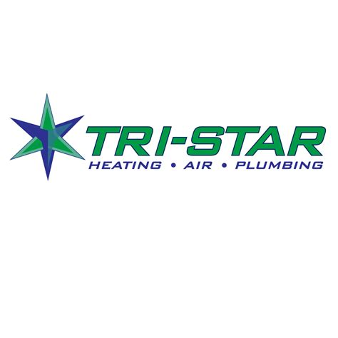 tri heating air plumbing air conditioning