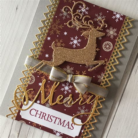 stampin  merry christmas   holiday catalog sneak peek stamped sophisticates