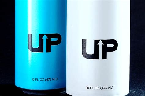 energy drink up find out where you can get up energy drink near you