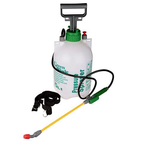 5l 8l 16l 20l garden knapsack weedkiller chemical pressure