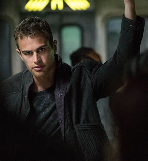 divergent movie pictures popsugar entertainment