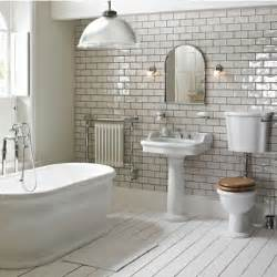 new victoria bathroom suite from heritage bathrooms photo minimalist ideas ideal standard