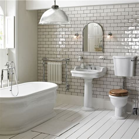 bathroom suite ideas bathroom suites housetohome co uk