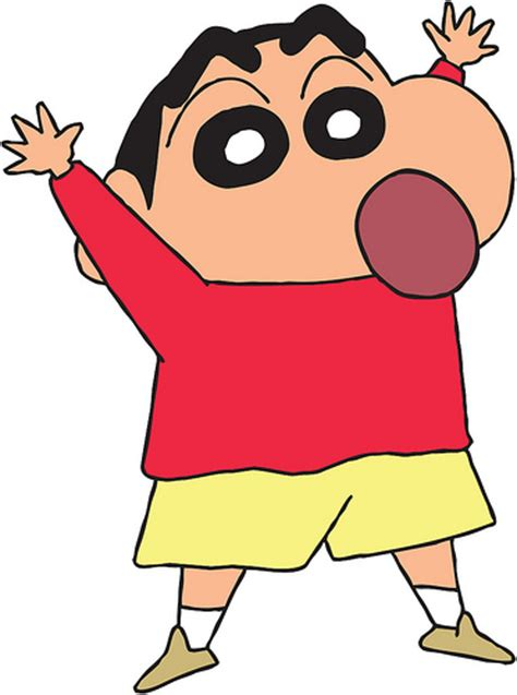 shin chan shin chan a gallery on flickr
