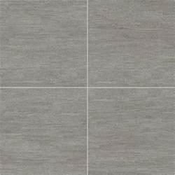 grey tiles textures libraries 1 0 sweet home 3d blog floor pinterest 3d blog and grey tiles