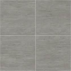 texture tiles gallery for gt floor tile texture