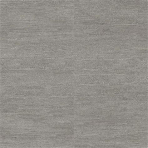 Gray Bathroom Ideas by Download Floor Tile Texture Gen4congress Com