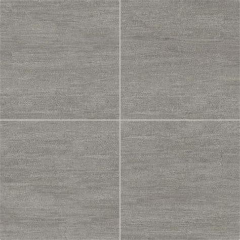 Bathroom Tile Grey » Home Design 2017