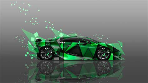 with 4k 4k lamborghini sesto elemento abstract aerography car 2014