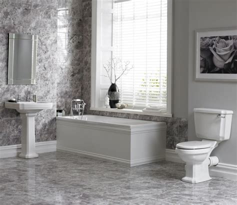 charles christian bathrooms how to choose fitted bathroom furniture that looks on