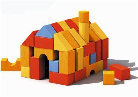 vendere casa con ipoteca vendere casa con il mutuo in esserestudio filippini
