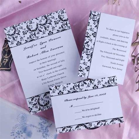 Cheap wedding invitations perrymanxyu red wedding