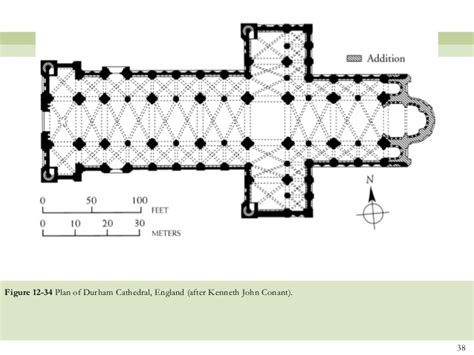 section 1059 plans section 1059 plans 28 images a f a i a david