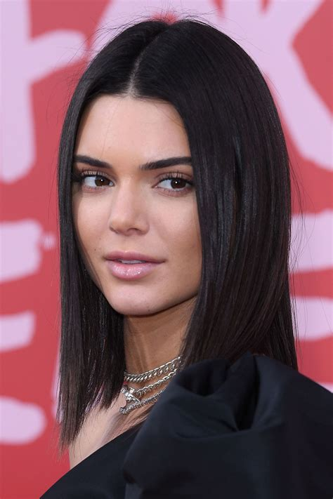 kendall jenner biography imdb 1st name all on people named kendal songs books gift