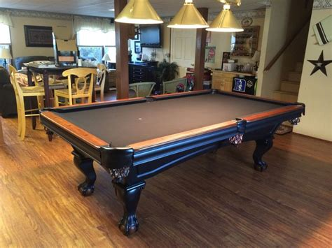 brunswick pool table gallery a collection of ideas to try