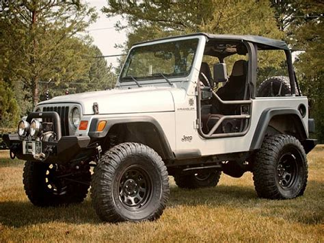 Aiken Jeep This Saturday July 12 Jeeps Invade The 2014 Aiken