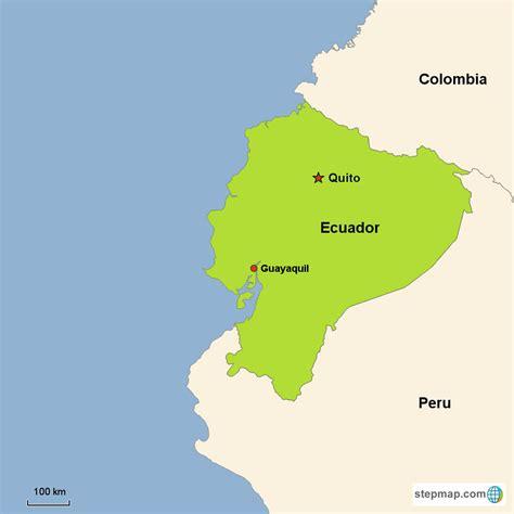 ecuador vacations  airfare trip  ecuador   today