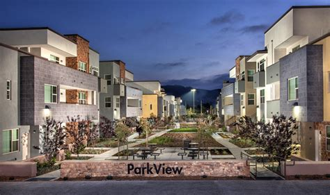 parkview appartments parkview appartments parkview apartments in san marcos c c development