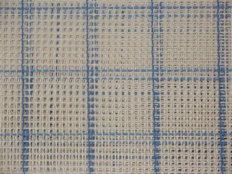 rug canvas by the yard locker hooking kits supplies admit one fabrics