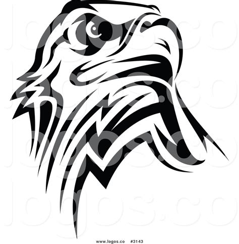 white tribal tattoo royalty free stock logo designs page 3