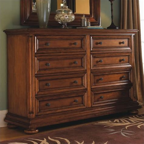 bedroom furniture styles bedroom furniture style guide bedroom furniture sets