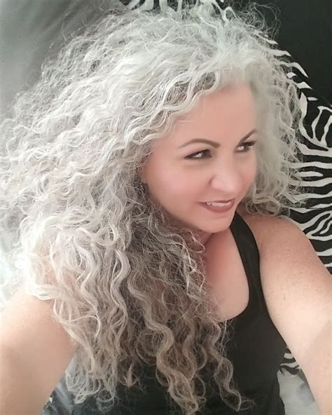 How Smooth Grey Coarse Frizzy Hair | how smooth grey coarse frizzy hair how smooth grey coarse