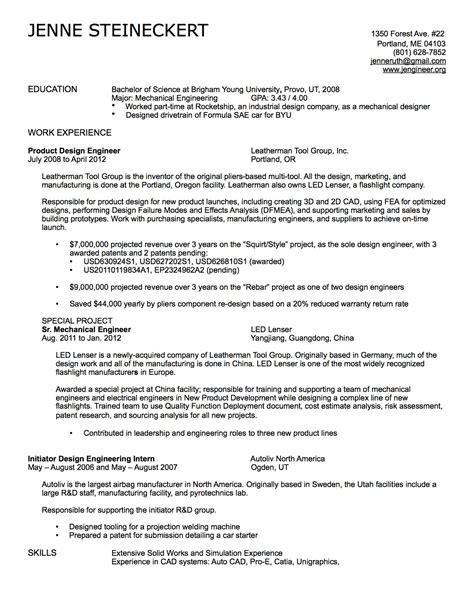 interest section of resume interest hobbies put resume