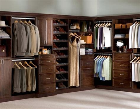 Walk In Closet Systems Walk In Closet Organizer Systems Steveb Interior Walk