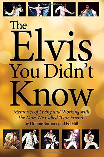 libro robicheaux you know my libro elvis before graceland di adrian keller